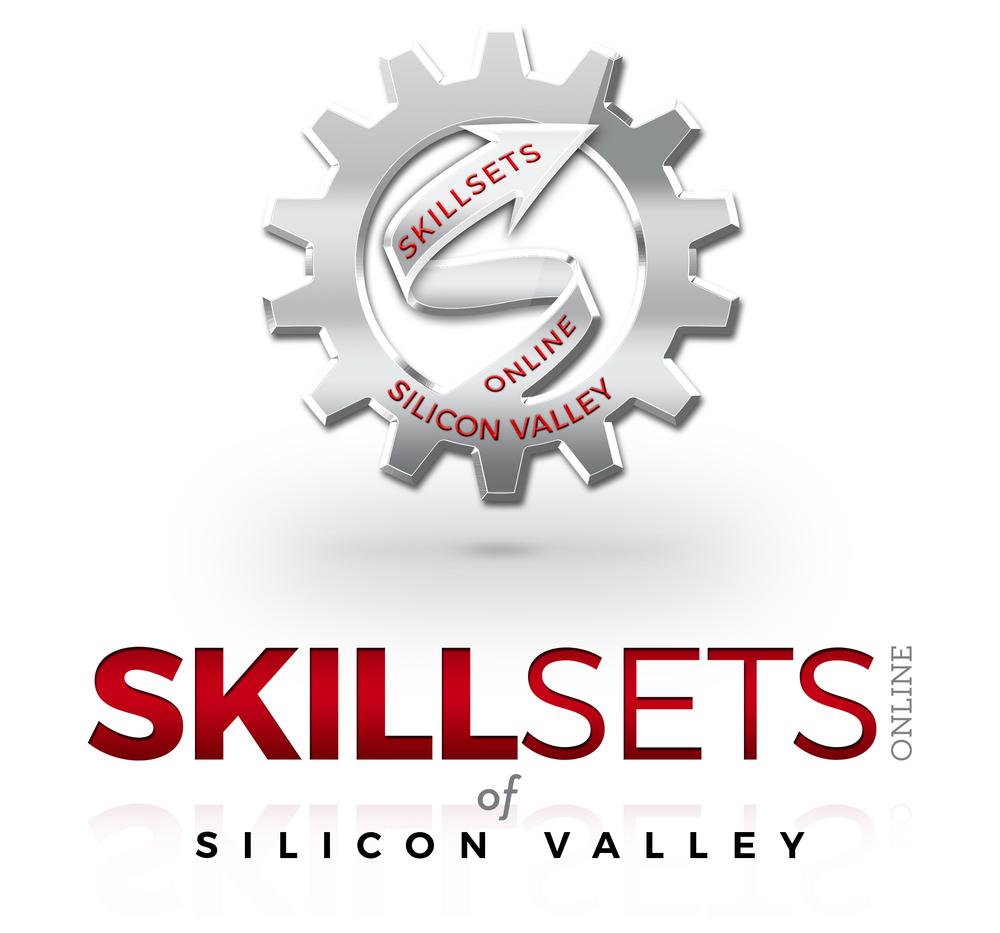 skillsets online