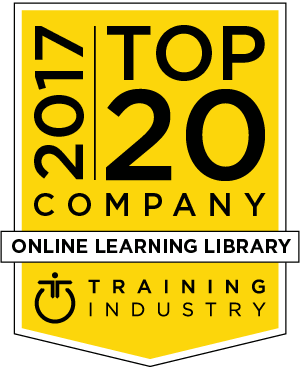 2017-Top-20-300x370_Online-Learning-Library.png