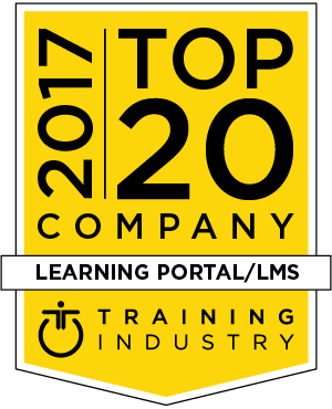 2017-Top-20-300x370_Learning-Portal-LMS.png