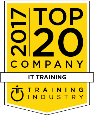 2017-Top-20-300x370_IT-Training.png