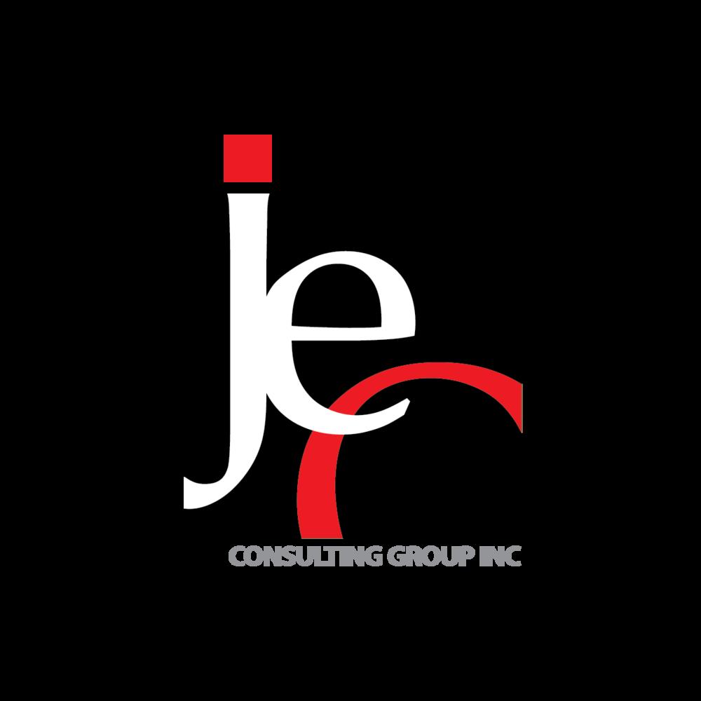 JEO_logo-01.png