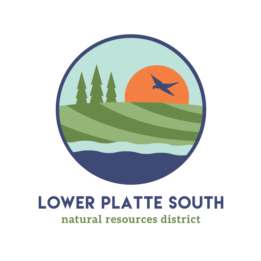 Lower Platte South NRD logo - new.png