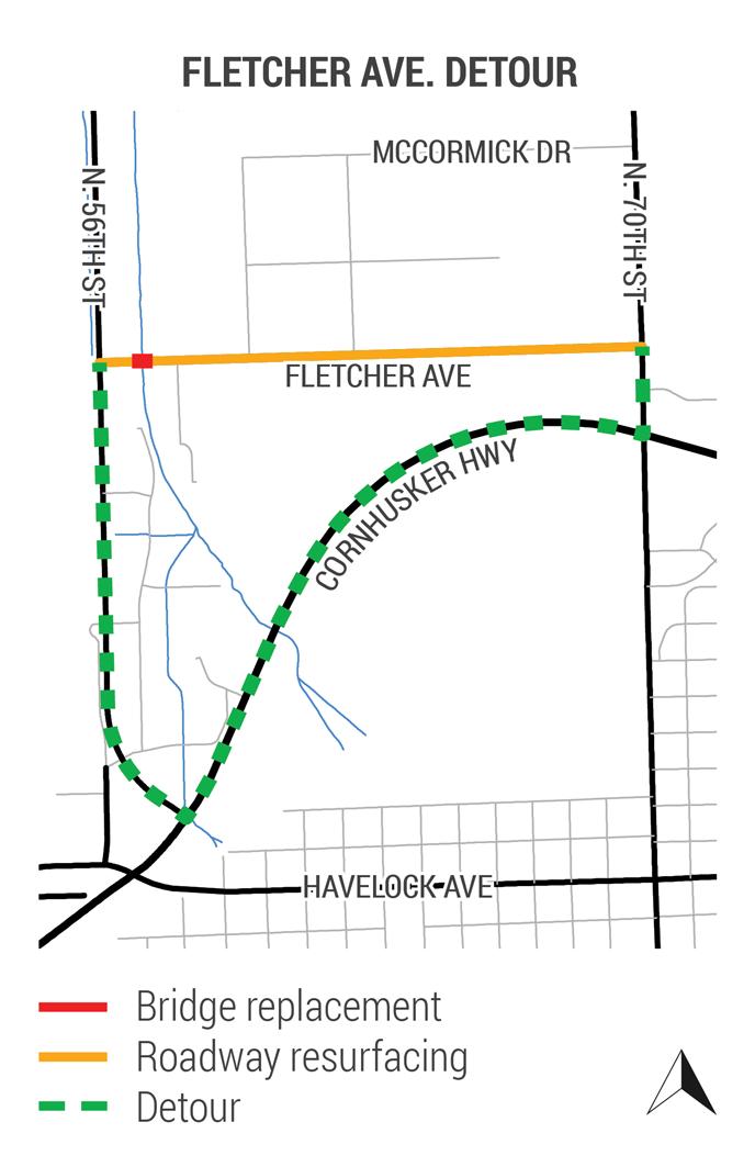 Detour-Map(web).png