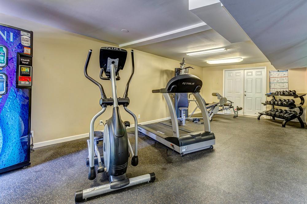 Jamestown Gym 1.jpg