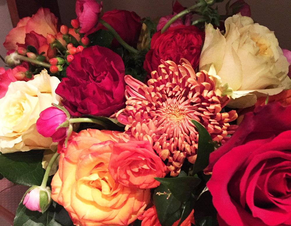 nevin_eric_flowers.jpg
