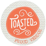 toasted_.png