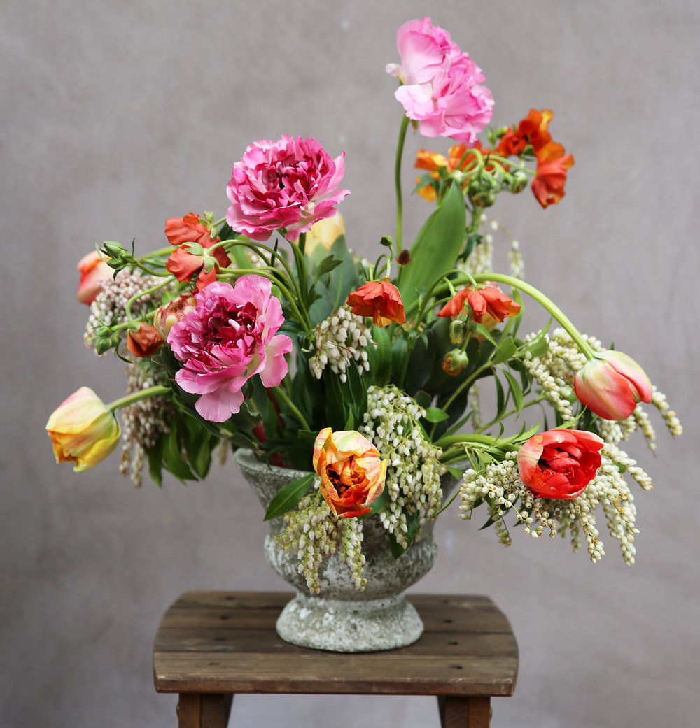 venice-wildflower-dutch-1.jpg