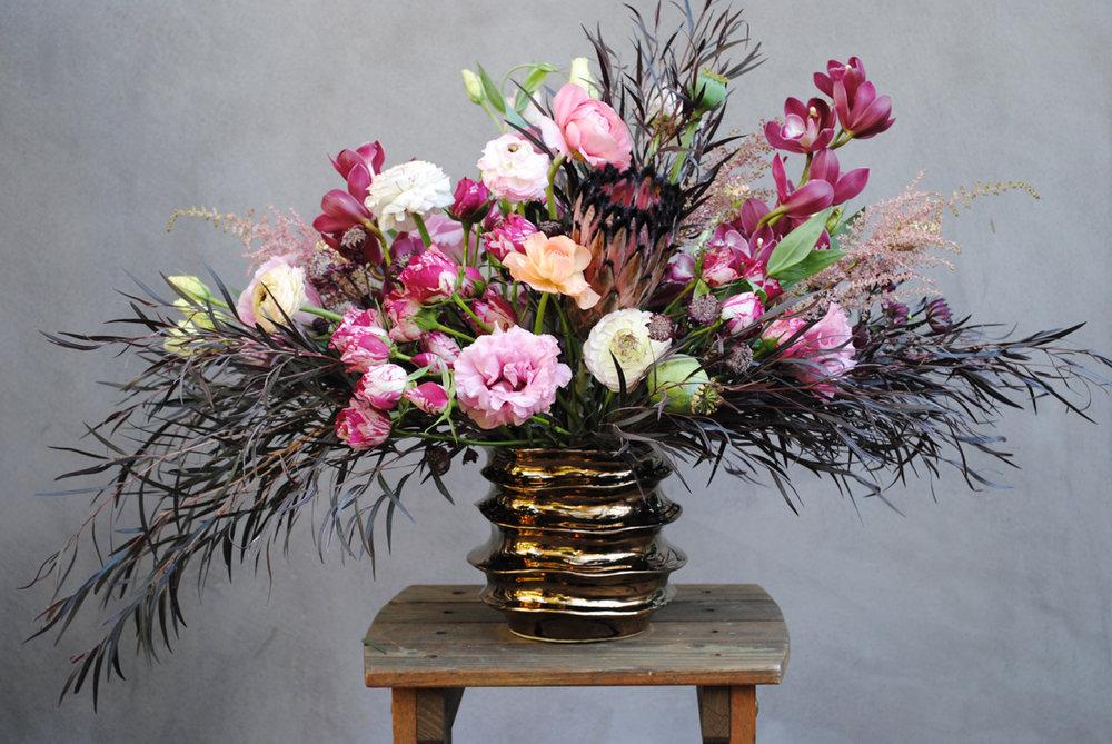 Flowers for Sandra_1.jpg
