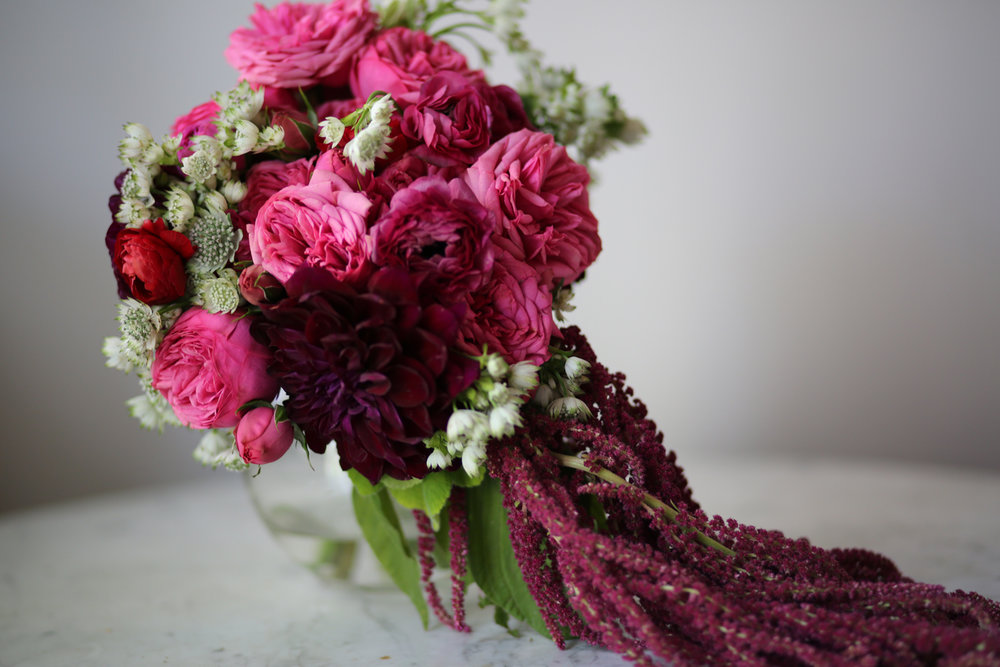 venice_wildflower_bridal.jpg