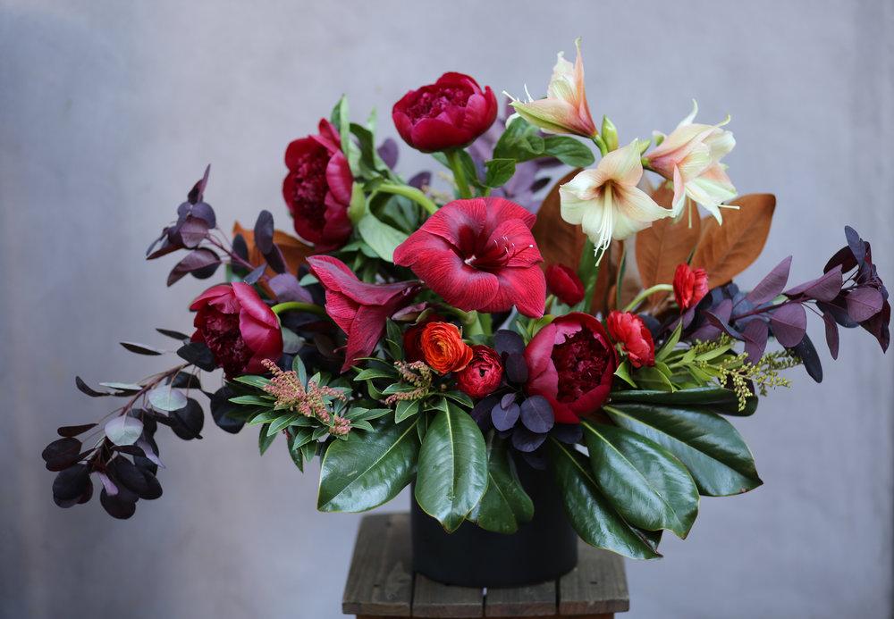 VWF_fall_bouquet_mail.jpg
