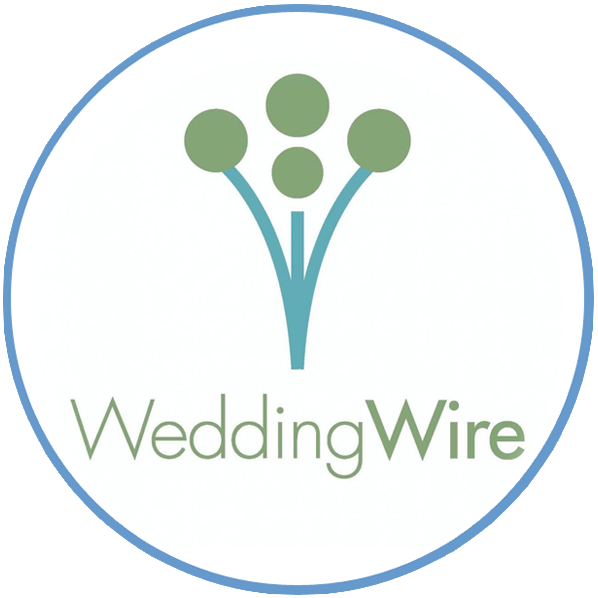 badge-weddingwire.com__0.png
