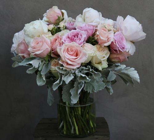 roses_peonies_web.jpg