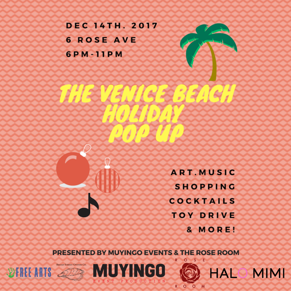 Holiday Pop Up Flyer.png