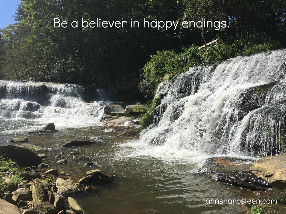 happyendingswaterfall.jpg