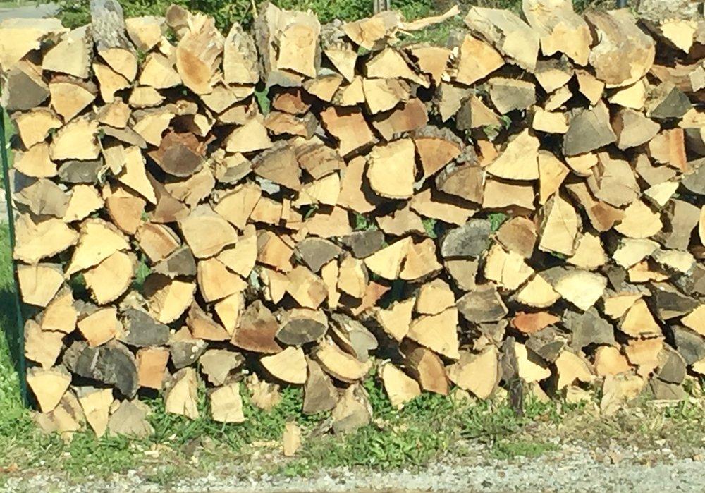 stackedwood.jpg