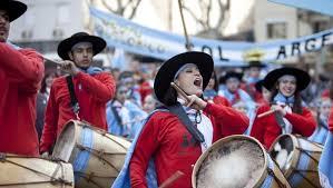 argentina independence.jpeg