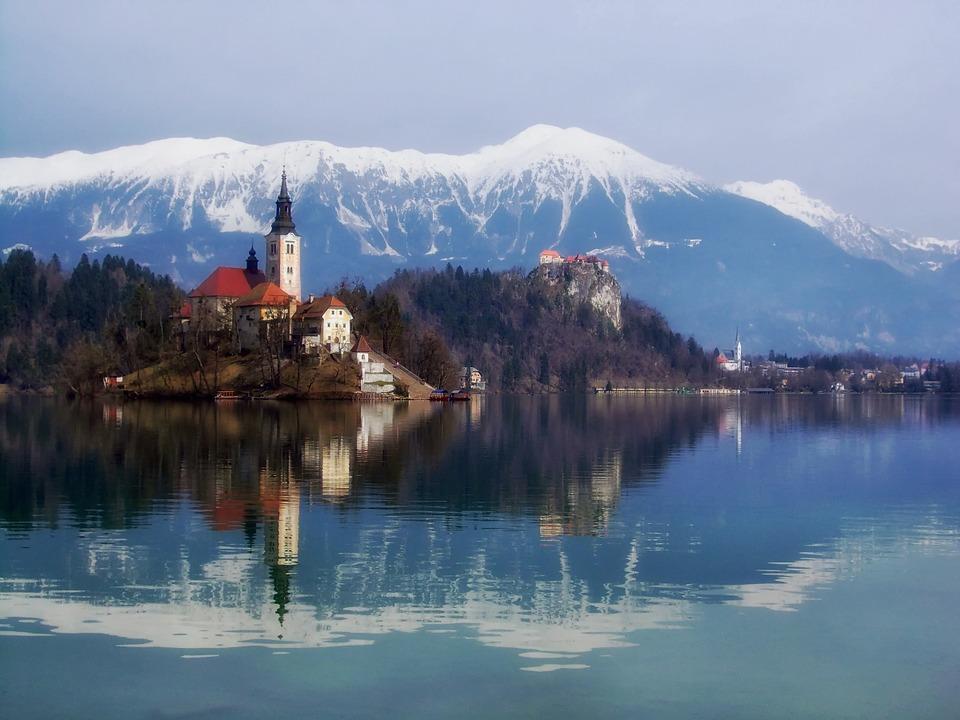 bulgaria mountains.jpg