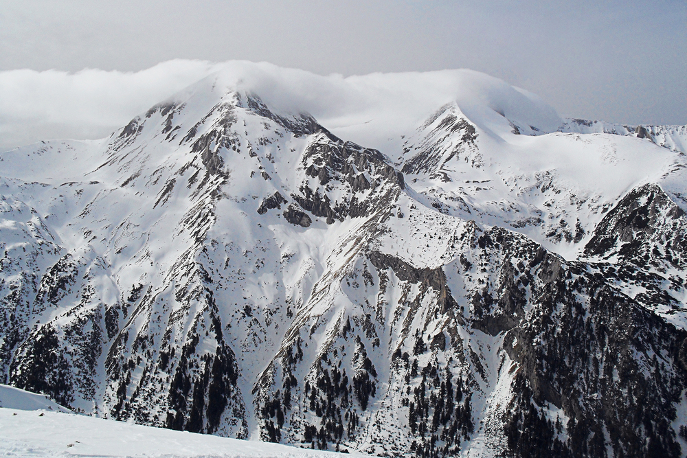 bulgaria mount.jpg