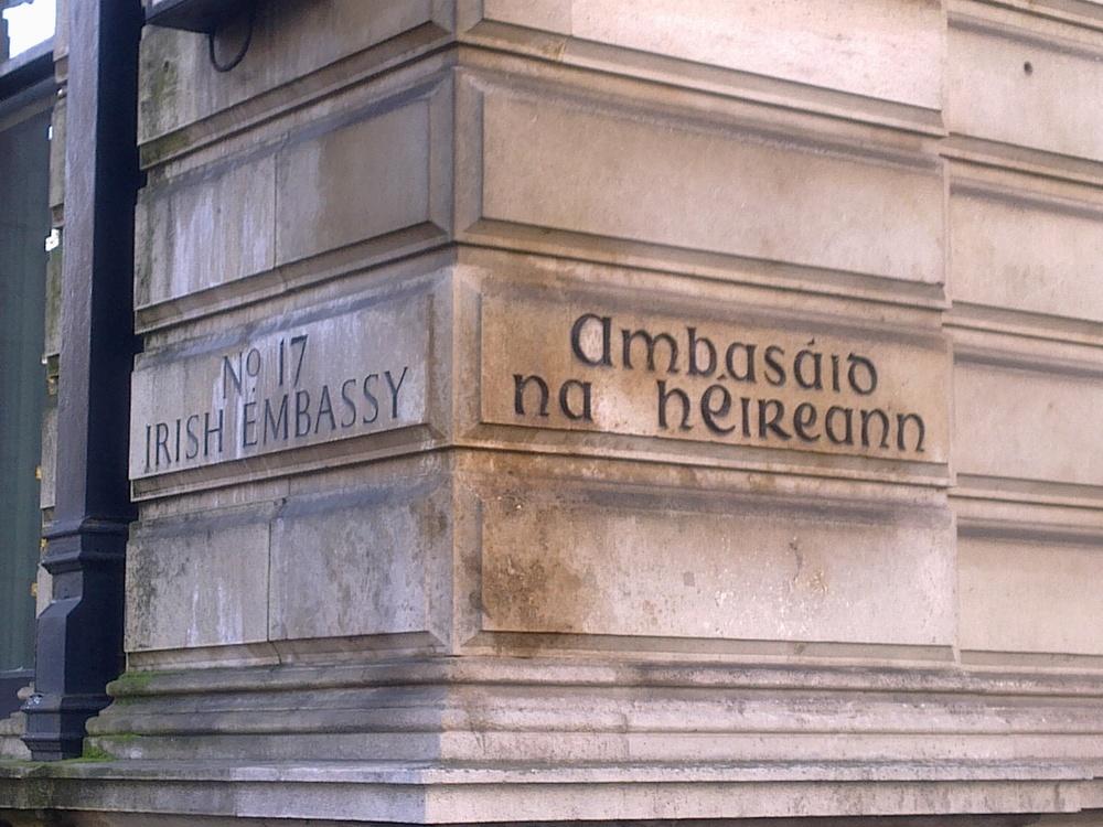 irish embassy.jpg