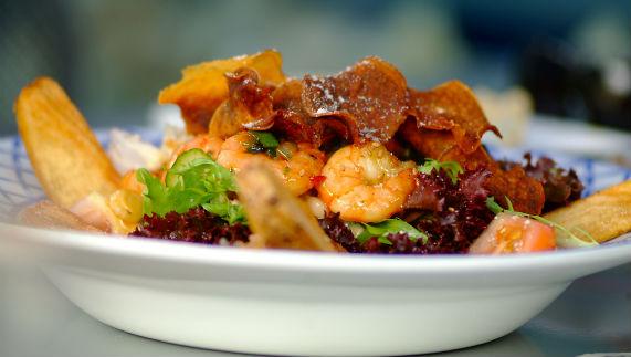 irish food 4.jpg