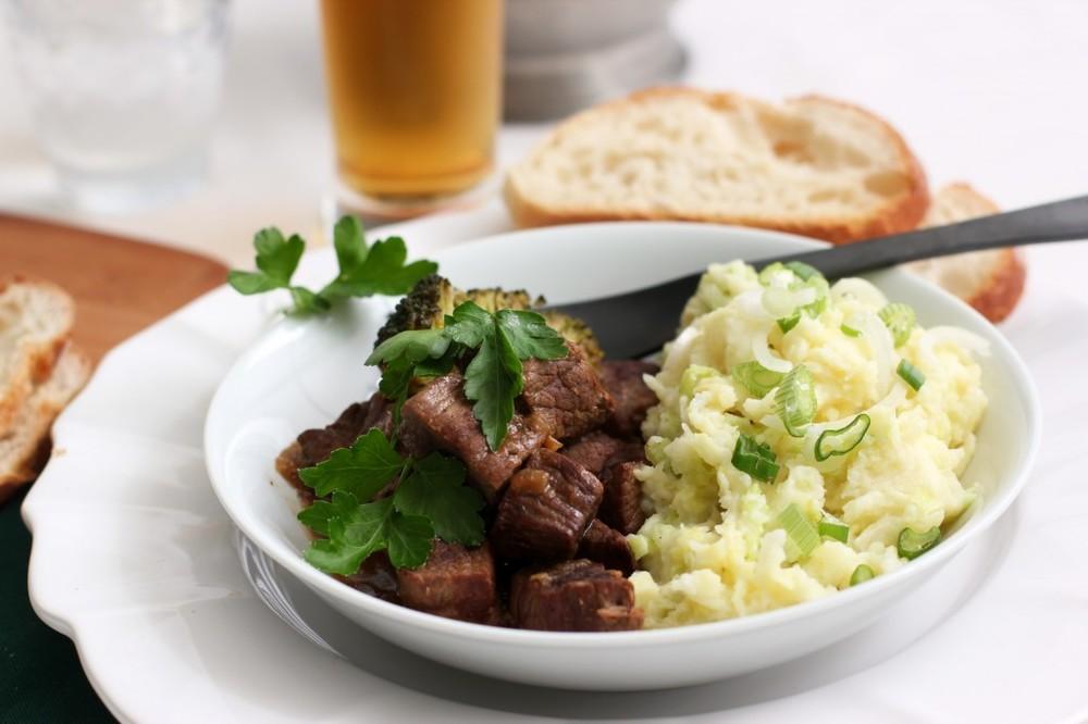 irish food 6.jpg