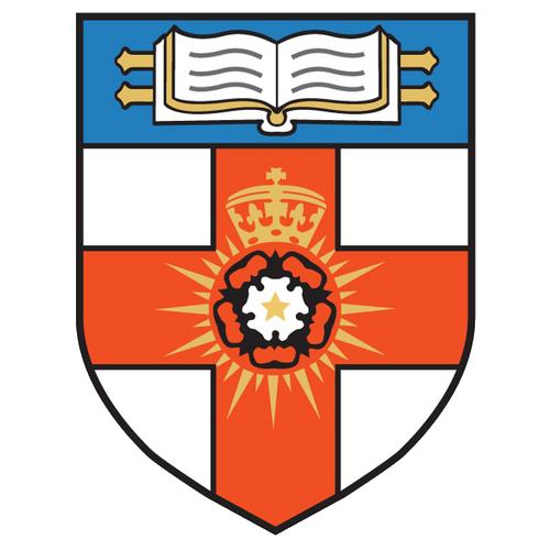 University of london.png
