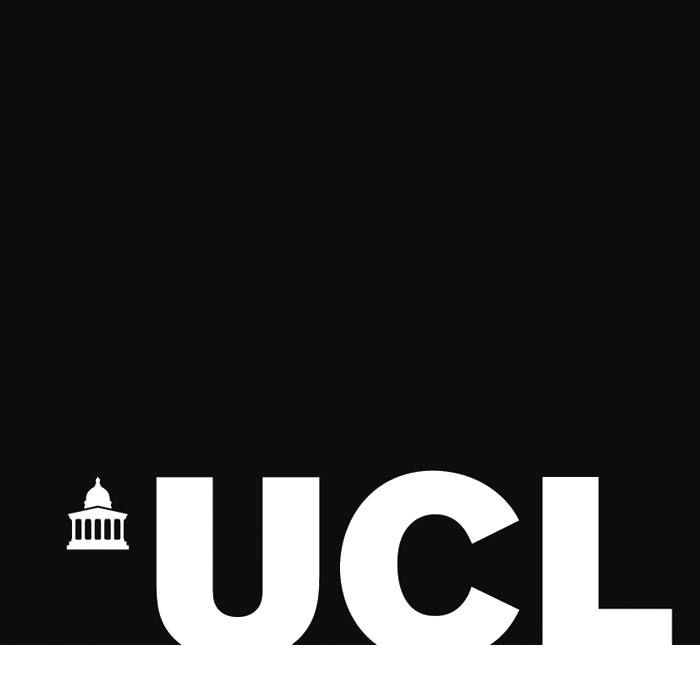 UCL.png