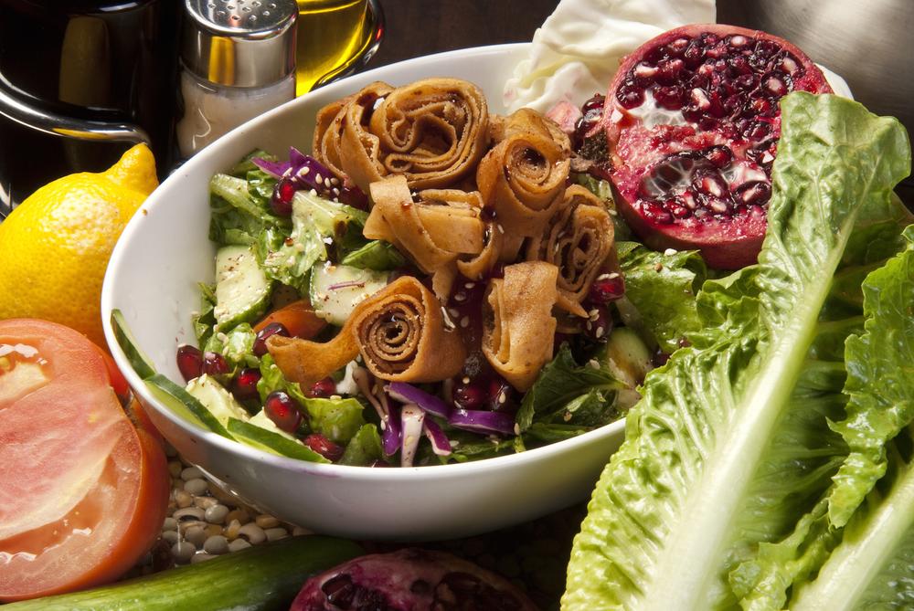 israel cuisine.jpg
