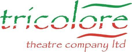 theatre (1).jpg