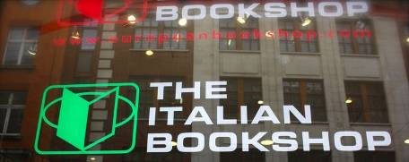 italian bookshop.jpg