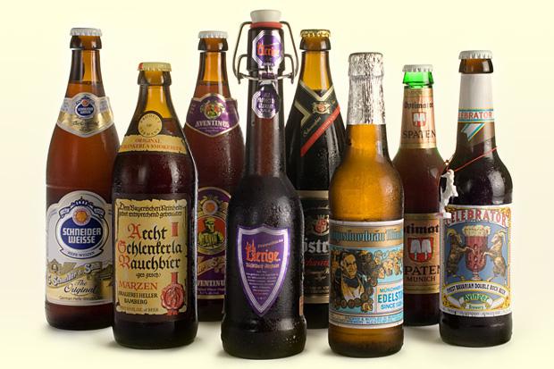 german_beer_620.jpg