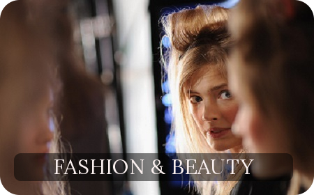 Fashion & Beauty lora.jpg