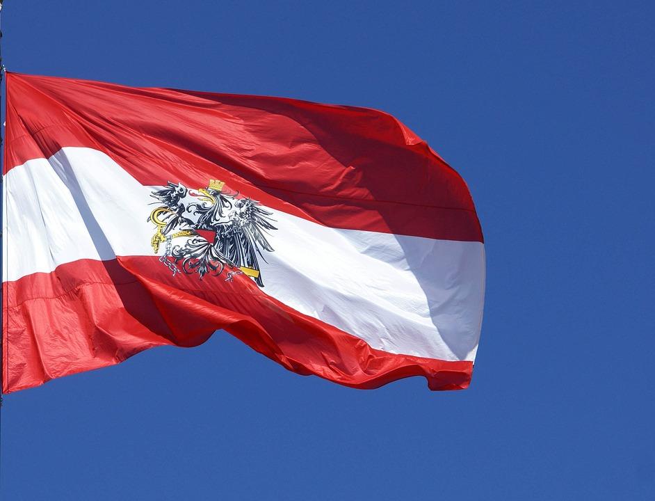 Austria Expat Community 1.jpg