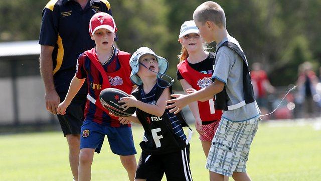 Australia - Sports 1 (1).jpg