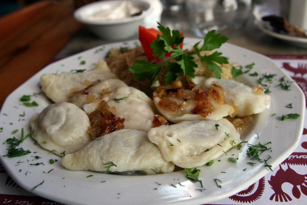 Polish-food.jpg