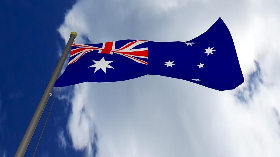 australia-1flag.jpg