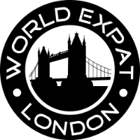 world-expats-london.jpg