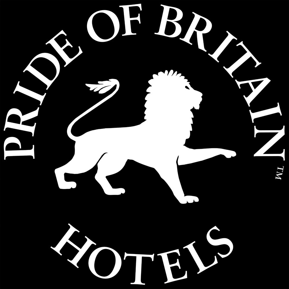Sep 1, 2018 -  WORLD EXPAT is pleased to share  PRIDE OF BRITAIN HOTELS  consisting of 50 of the best independently owned luxury hotels and spas around Britain for you to enjoy, whether you're seeking a romantic retreat with a loved one, looking for a luxurious spa break, planning a golfing break with the boys or searching for the perfect base from which to explore the local area, you can be safe in the knowledge that they have you covered. Enjoy the best rooms, the best food and the best hospitality from Britain's leading luxury and boutique hotel collection.   www.prideofbritainhotels.com