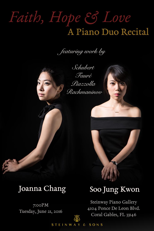 recital poster3.jpg