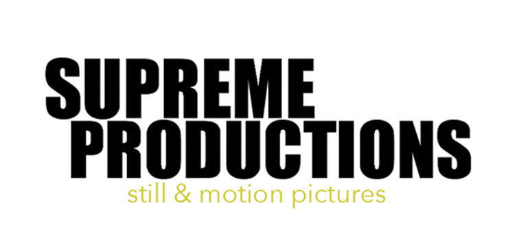 Supreme Productions