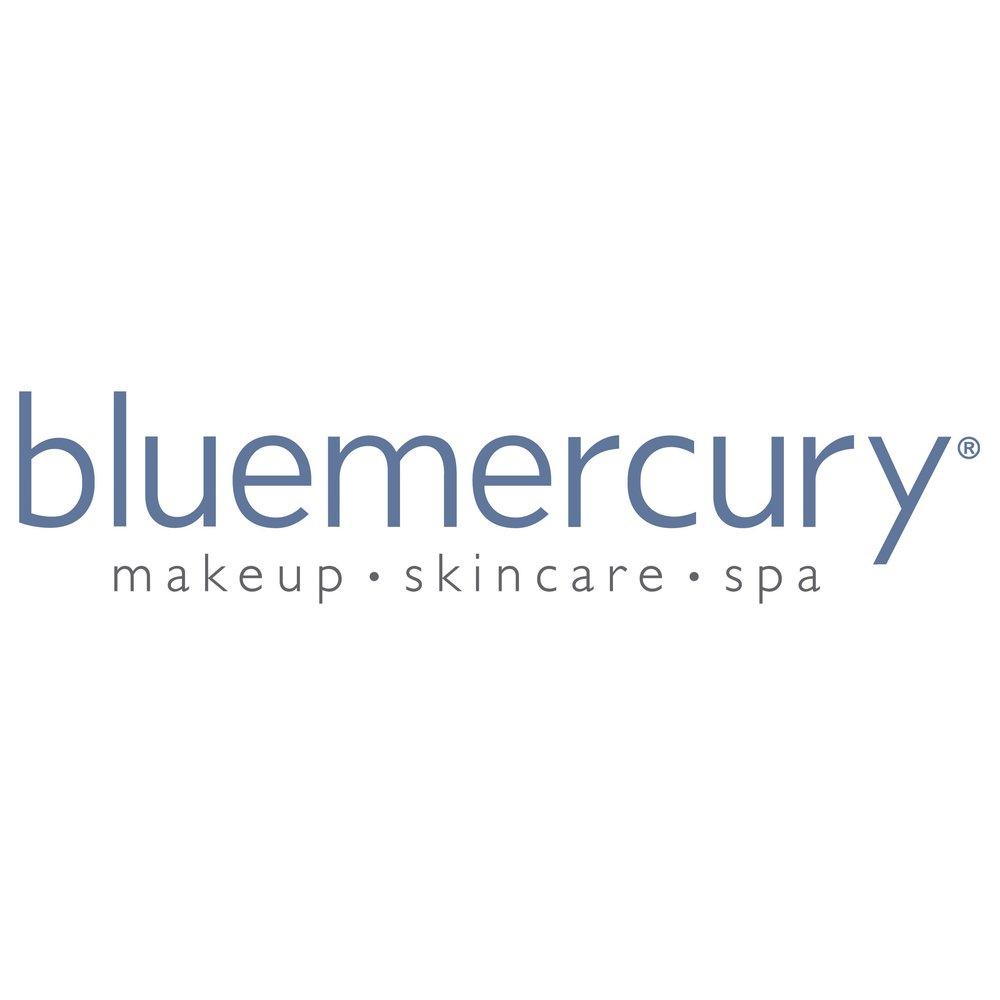 bluemercury.jpg