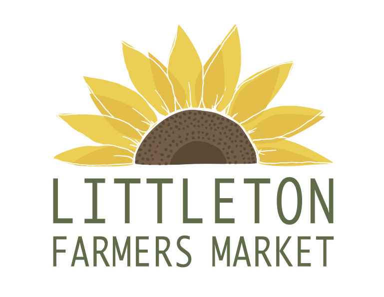 The Littleton Farmers' Market