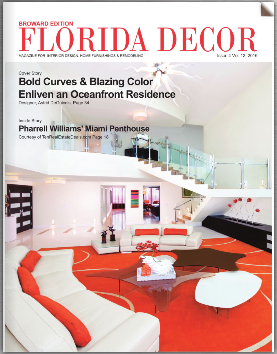 FloridaDecor_BuiltByOwnerFeature_July2016_1.png
