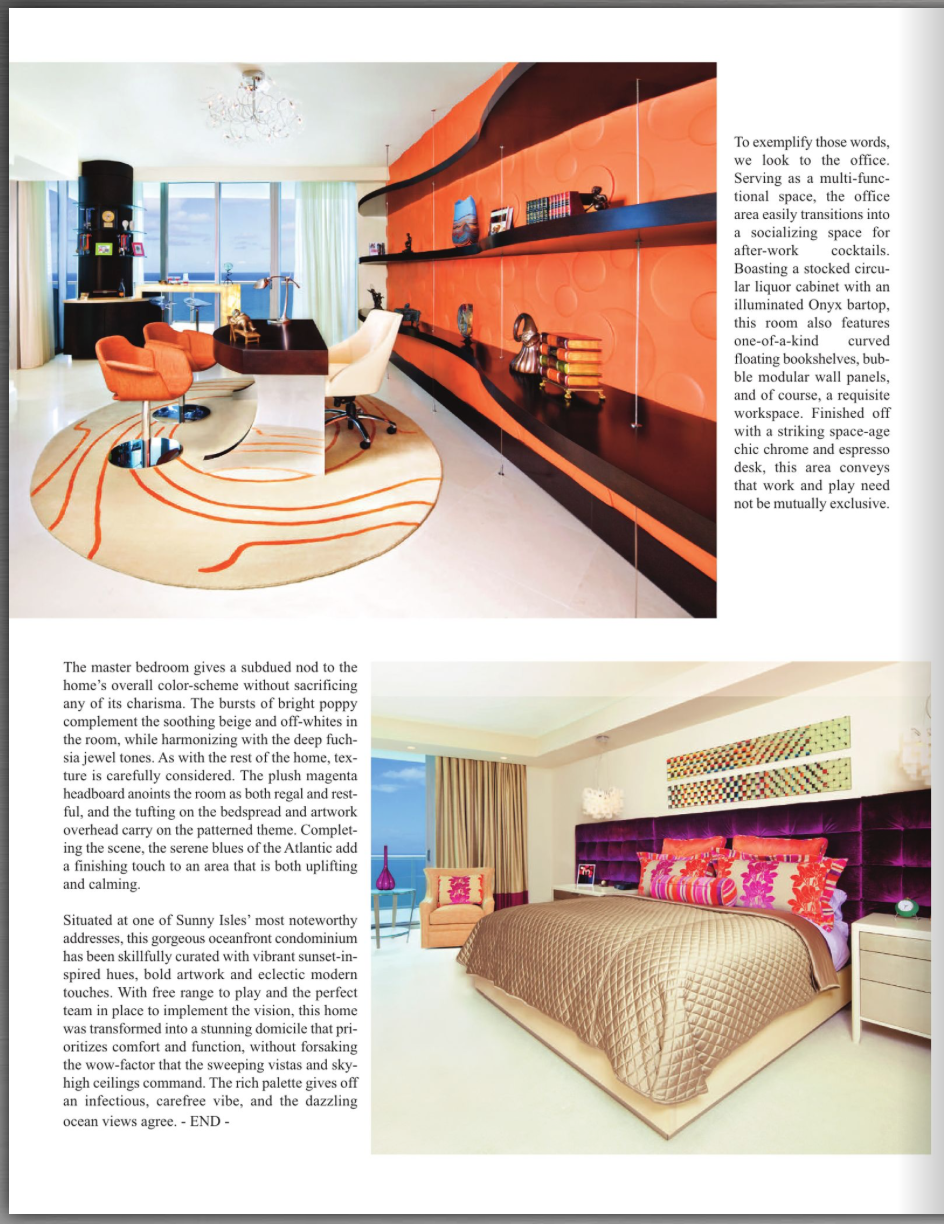 FloridaDecor_BuiltByOwnerFeature_July2016_4.png