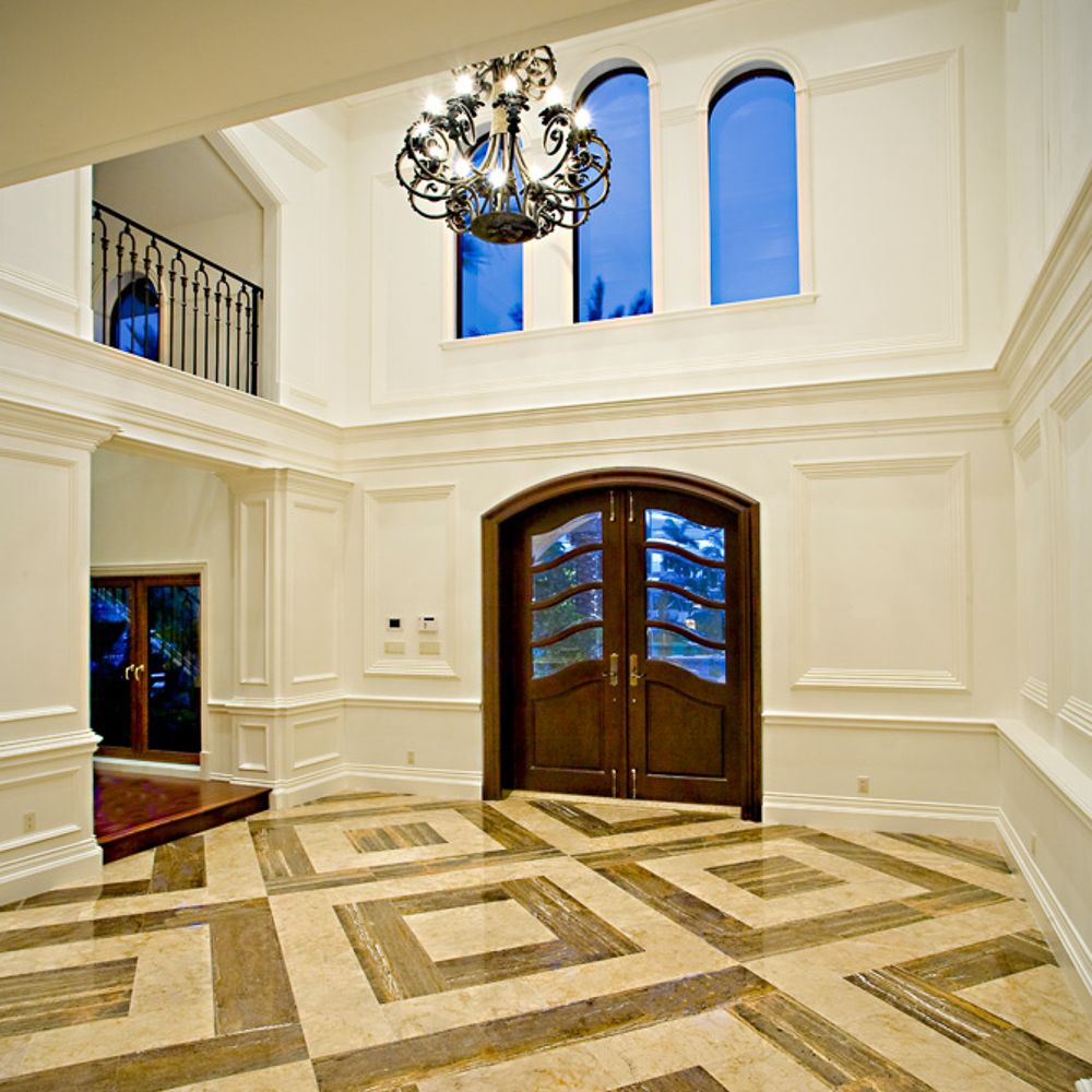 BuiltByOwner_1700_Foyer.jpg
