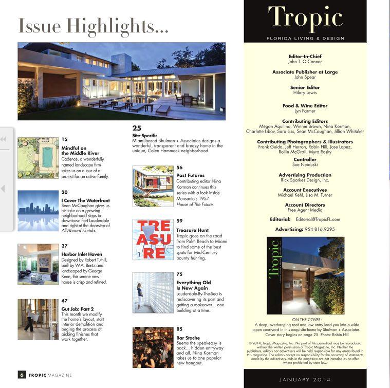 TropicMagazine_SiteSpecific_2.png