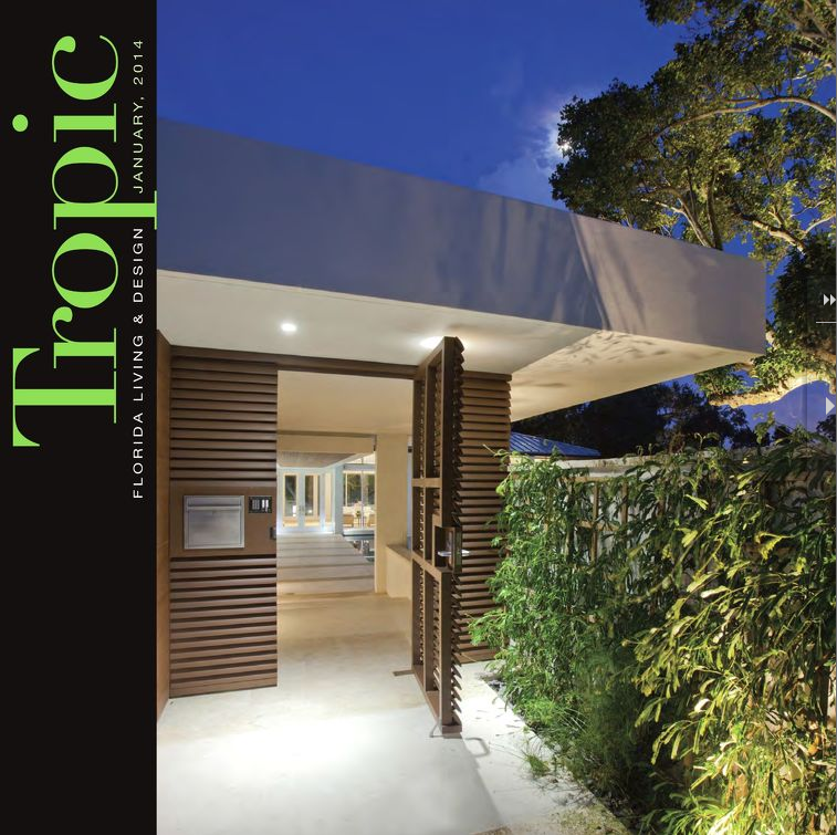 TropicMagazine_SiteSpecific_1Cover.png