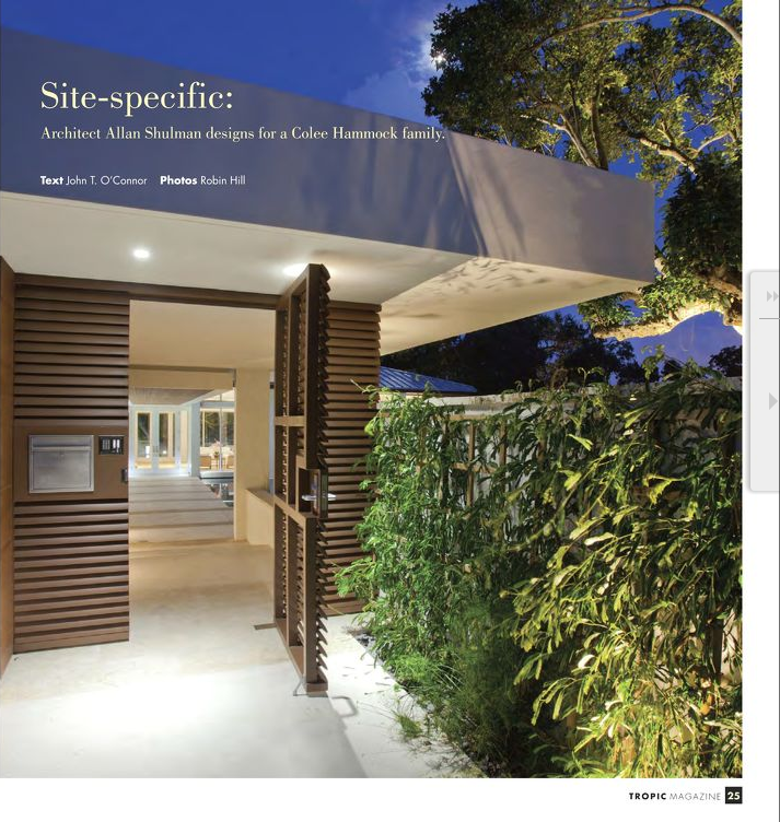 TropicMagazine_SiteSpecific_3.png