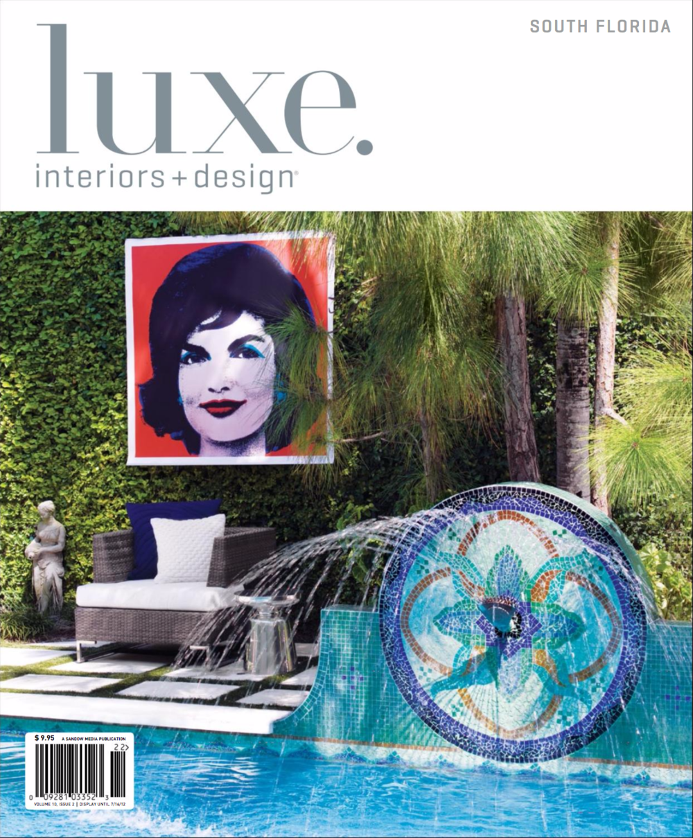 LuxeMagazine_AddingUp_1Cover.png