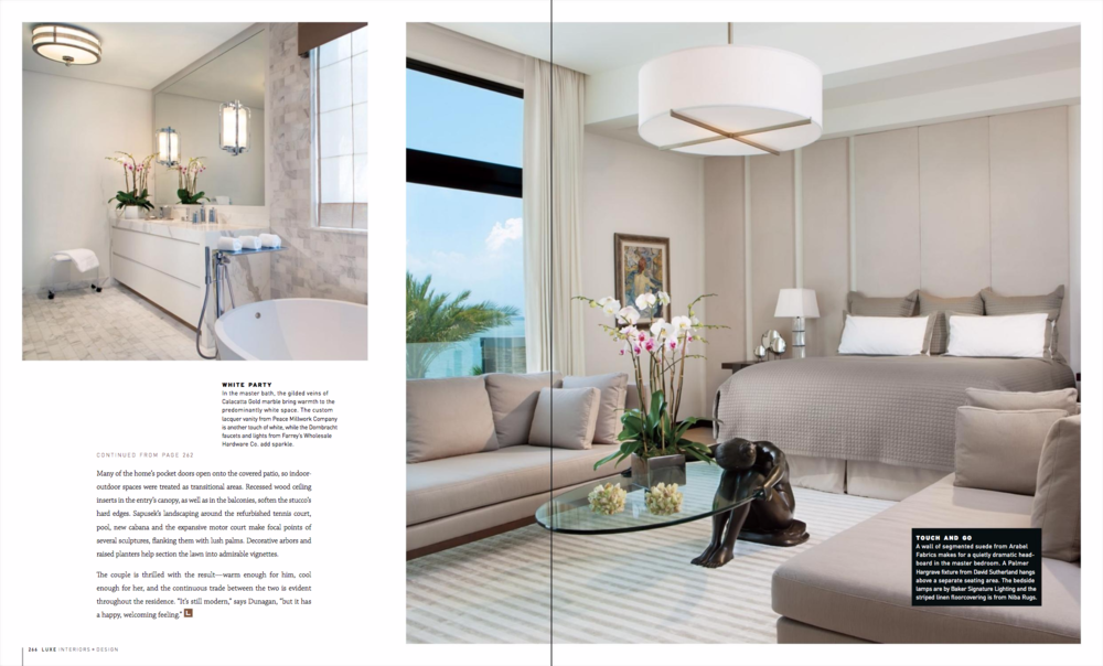 LuxeMagazine_AddingUp_8.png